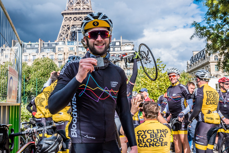 BloodWise-PedalToParis-2017-869.jpg