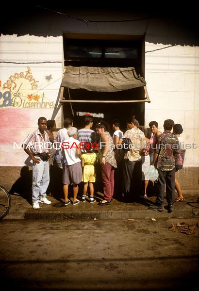Cuba 26.jpg