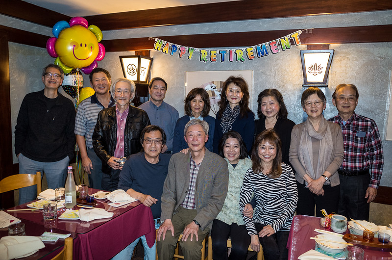 Family and Friends (22 of 31)-14.jpg