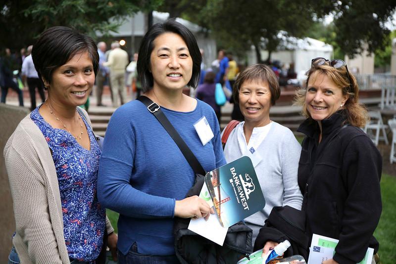 20130721_YTA-Fundraising-BOTW-Stanford-65.JPG