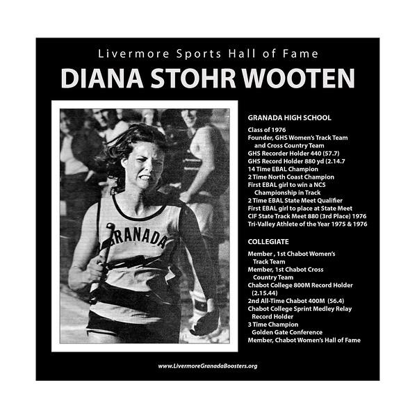 Diana Stohr Wooten.jpg