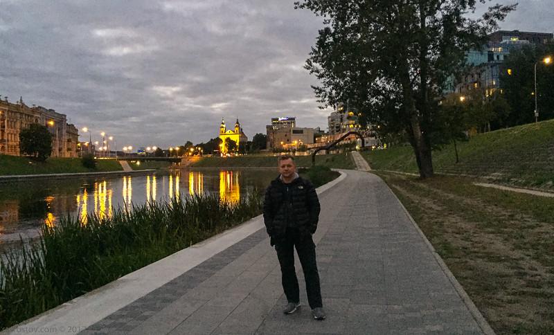 20160918-1950_Lietuva-03.JPG