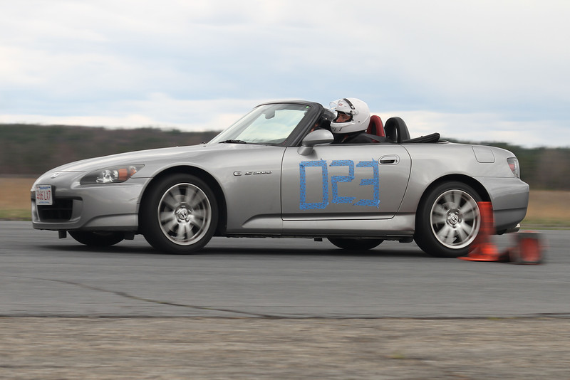 autocross_140504_0055-ps.jpg