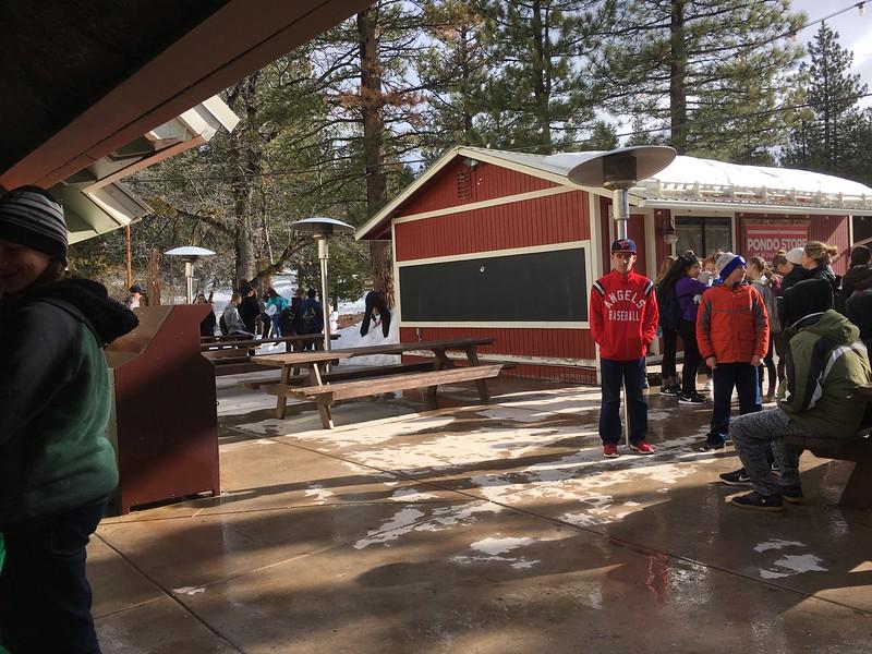 Winter camp 2017 013.JPG