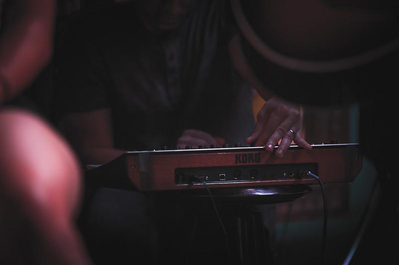 Brighthouse Cafeza-18.jpg