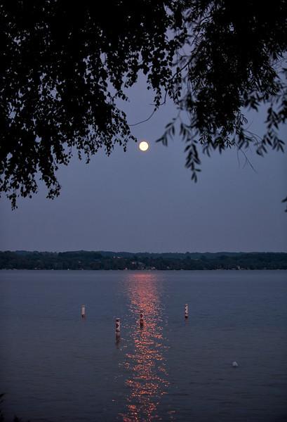 100 Michigan August 2013 - Moonrise.jpg