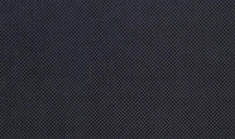 Luksor 2781.jpg