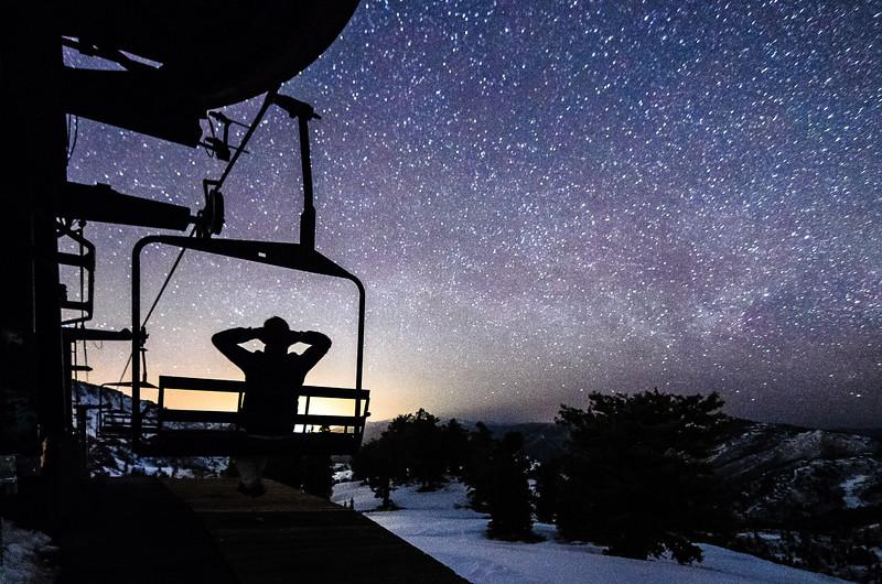 Powder Mountain-20150418-2034.jpg
