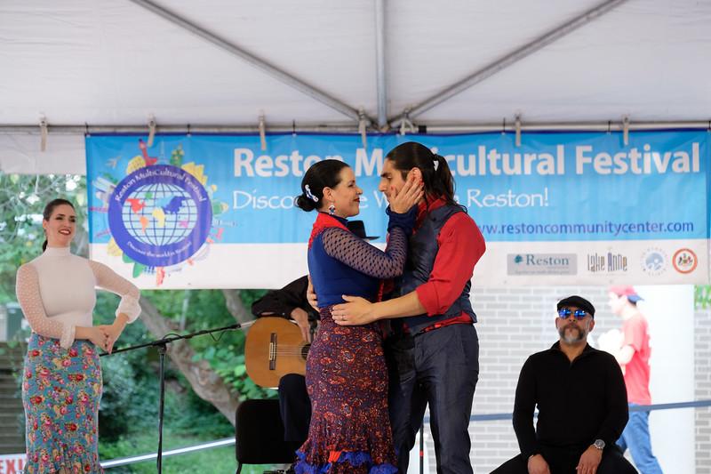 20180922 331 Reston Multicultural Festival.JPG