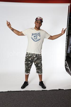 Eblens - Clothing Advertising Photos - July 8, 2013