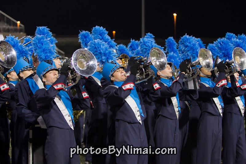 WHS_Band_Playoffs_2013-11-15_0488.jpg