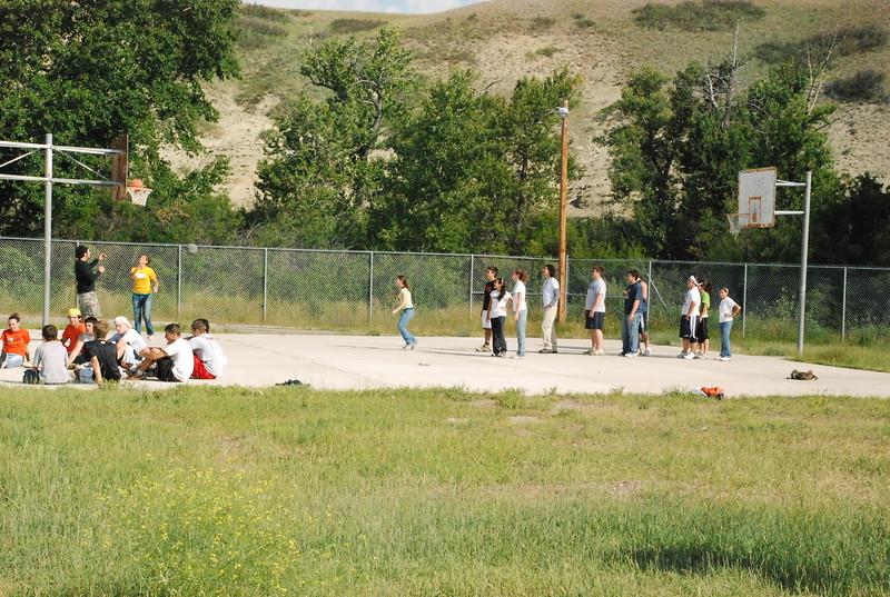 2008-07-24-YOCAMA-Montana_872.jpg