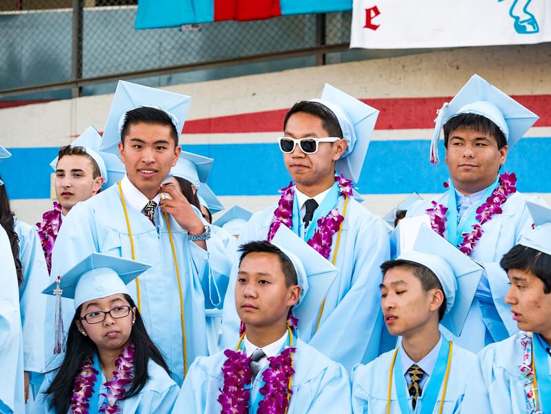 Hillsdale Graduation 2017-85726.jpg