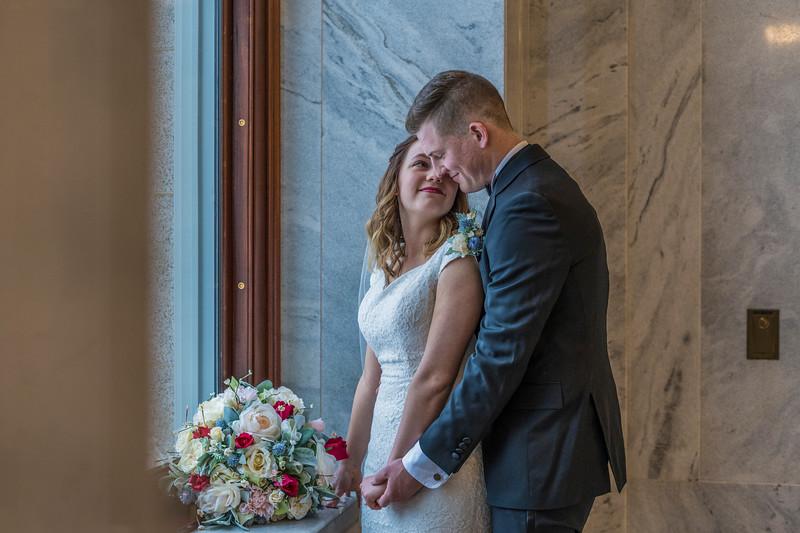 Tori + Bronson Bridal-9.jpg