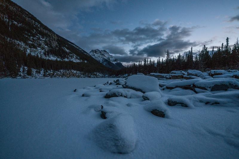 JackFusco-AlbertaDarkSkyProject-Jasper-HorseshoeL.jpg