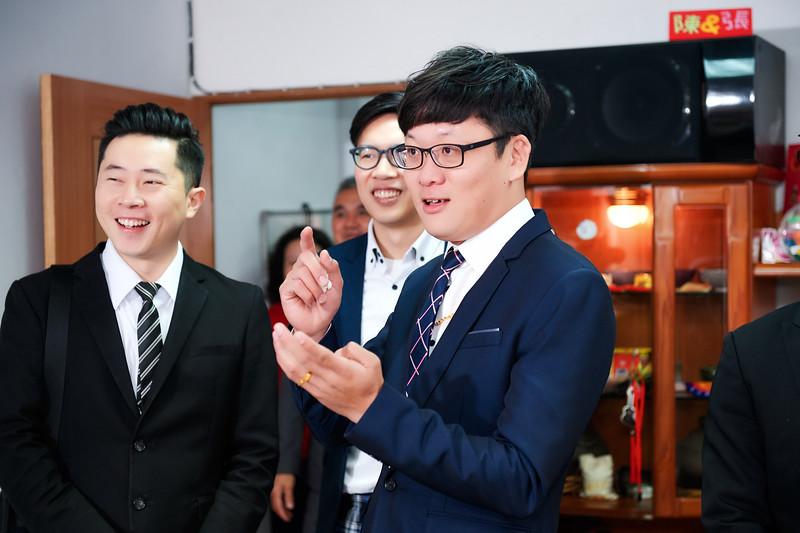 20190317-雁婷&秉鈞婚禮紀錄_141.jpg