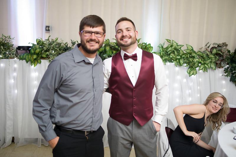 Marissa & Kyle Wedding (485).jpg