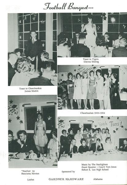 1964-00039.jpg