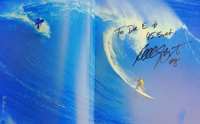 signing_november_surf 068.34545