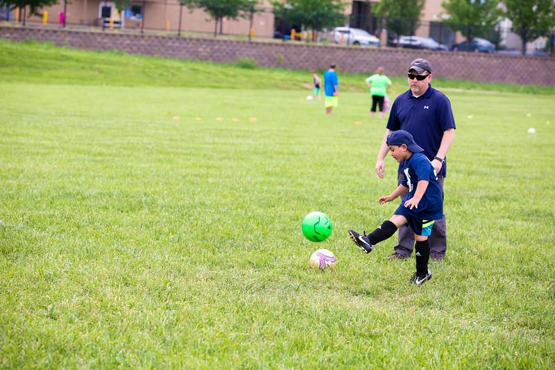 Soccer 2018-8231.jpg