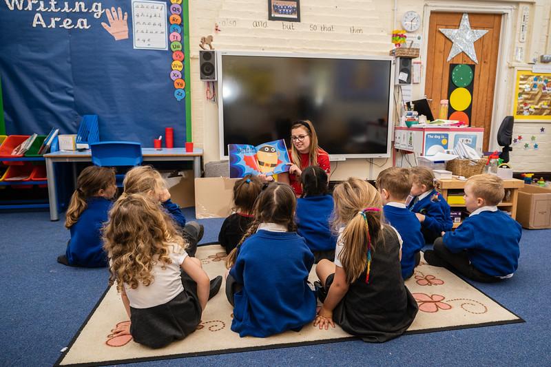 Calveley Primary School (12).jpg