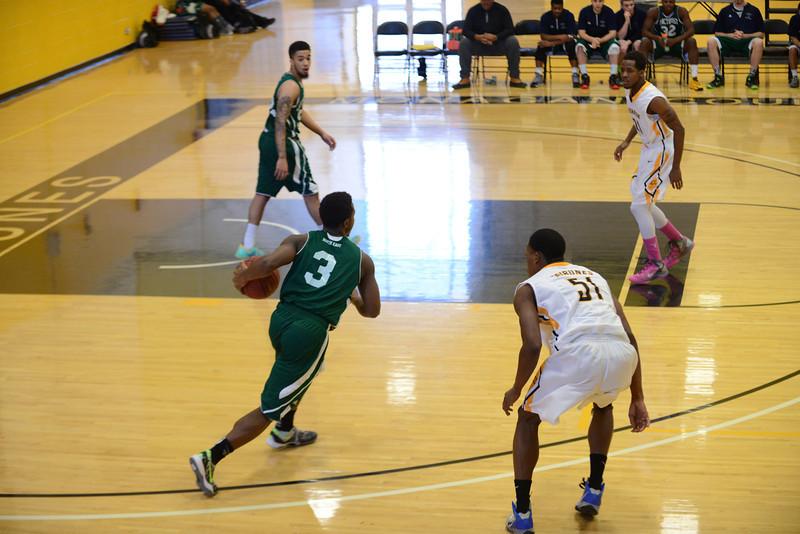 20140208_MCC Basketball_0284.JPG