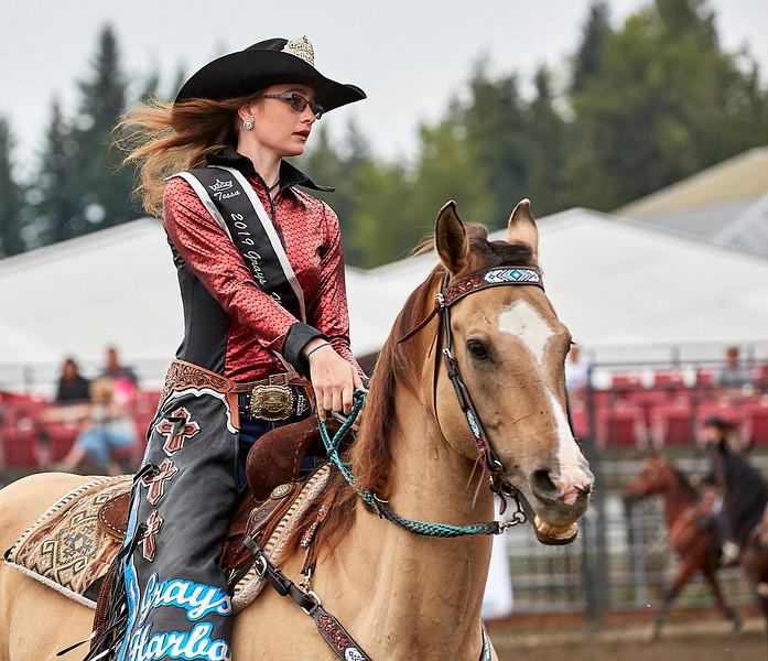 Enumclaw Rodeo 2019 - _15A5200.jpg