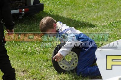 06-21-14 Button Buck Speedway