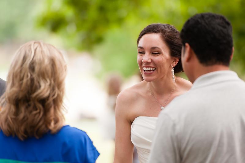 bap_schwarb-wedding_20140906134146_DSC2509