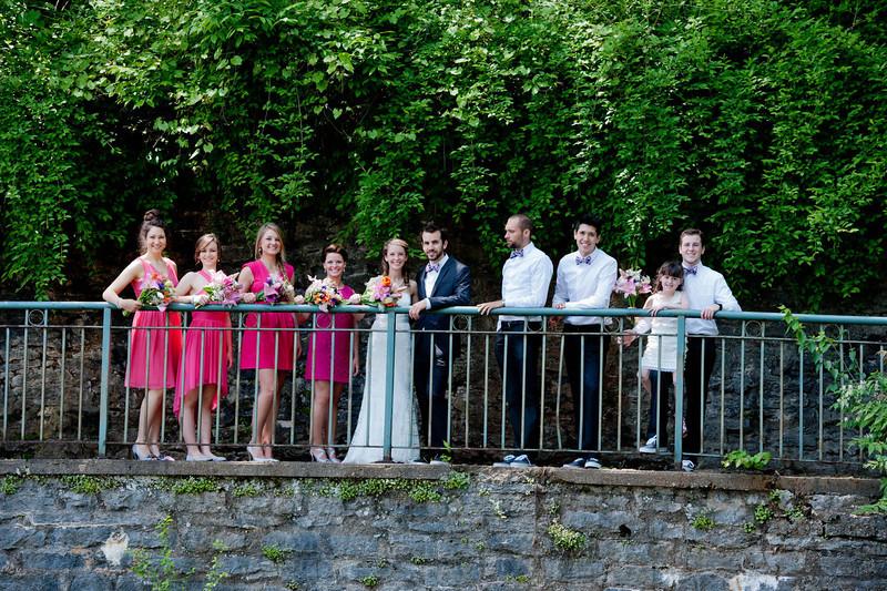 jake_ash_wedding (442).jpg
