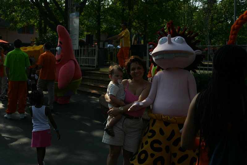 Kings Dominion 2005 086.jpg
