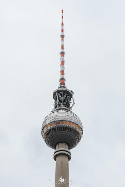 BerlinMarch2018-48.jpg