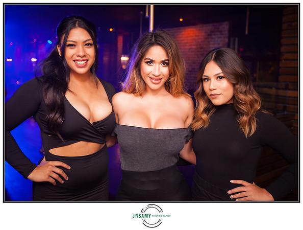 Avery Lounge-06-23-17
