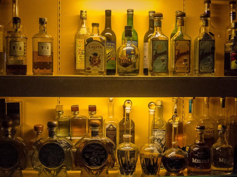 feb 11 - liquor.jpg