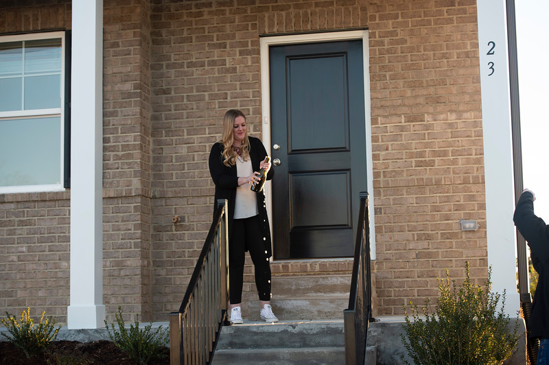 2021_01_10_Jenny's New House_0129_.jpg