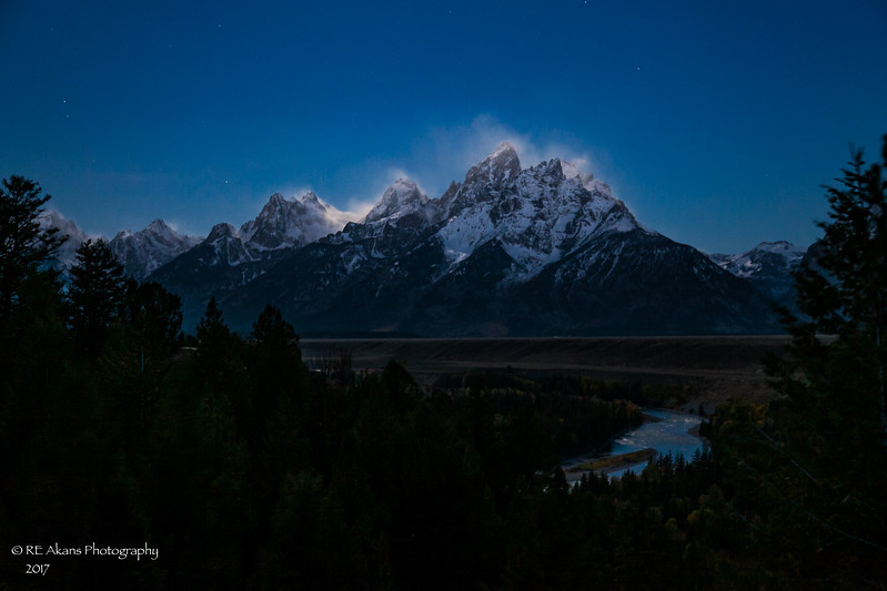 Grand Tetons Moonlight 0291.jpg