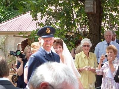 Wedding_John & Robyn Herrmann