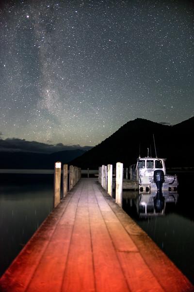 red dock on the lake-1.jpg
