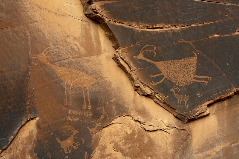 DSC01869 Petroglyphs in Sun's Eye.jpg