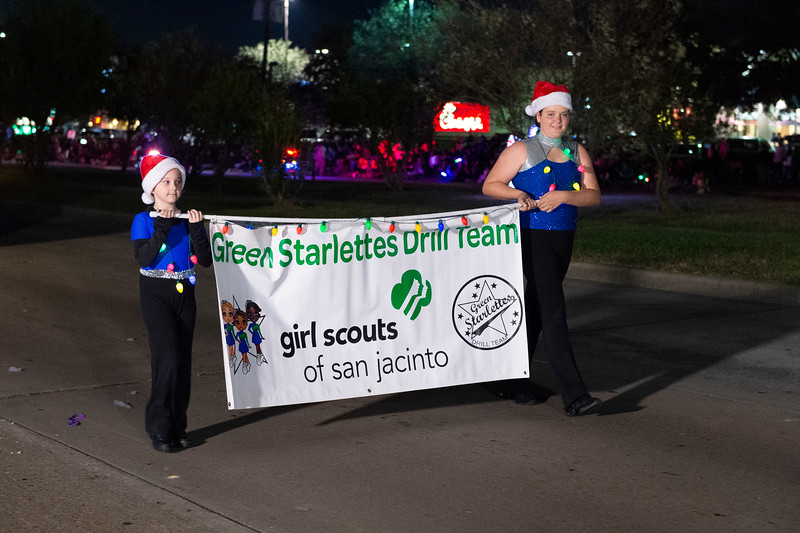 Holiday Lighted Parade_2019_259.jpg