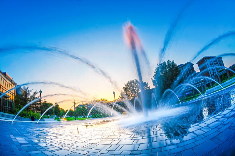Campus Scenes_Garcia_05252017-3.jpg
