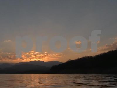 mexicos-lake-comedero-is-where-the-big-bass-grow