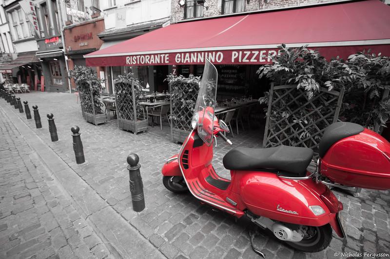 Brussels October 09 - IMG_8587.jpg