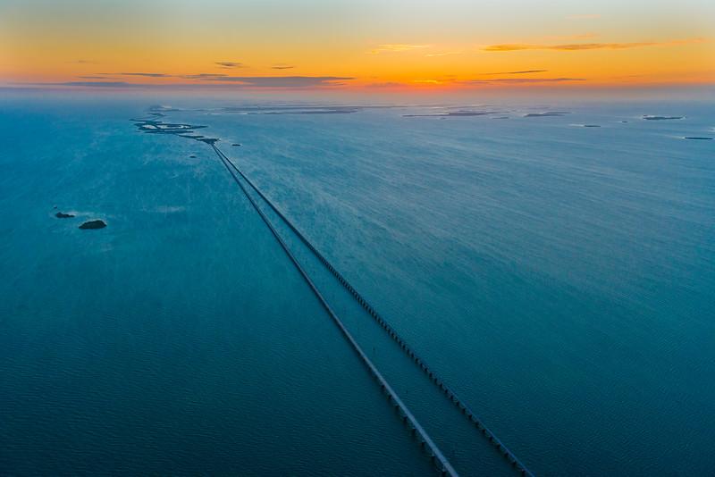 Miami-16.jpg