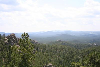 04 - Black Hills - Custer State Park