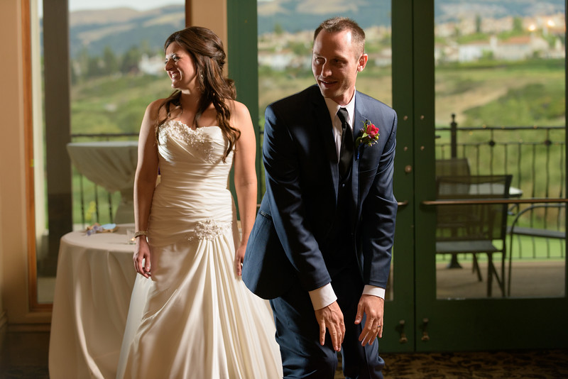 5852_d810a_Alicia_and_Chris_The_Bridges_Golf_Club_San_Ramon_Wedding_Photography.jpg