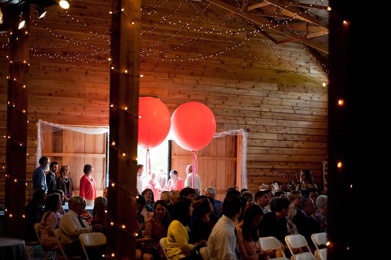 jake_ash_wedding (529).jpg