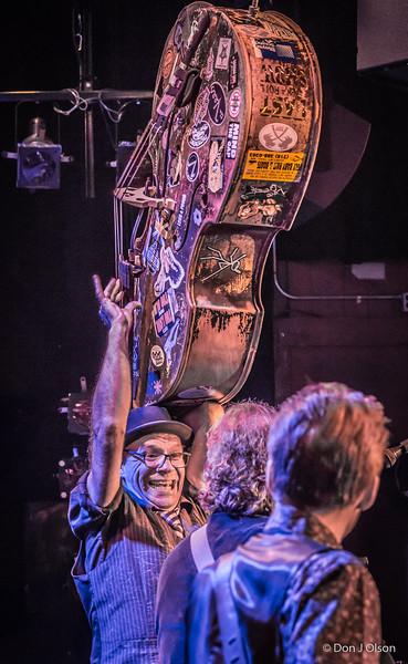 Tommy Vee--Matt Vee Family & Friends Celebrate The Music Of Neil Diamond. I am... He said.
