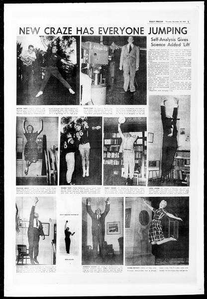 Daily Trojan, Vol. 51, No. 51, December 10, 1959