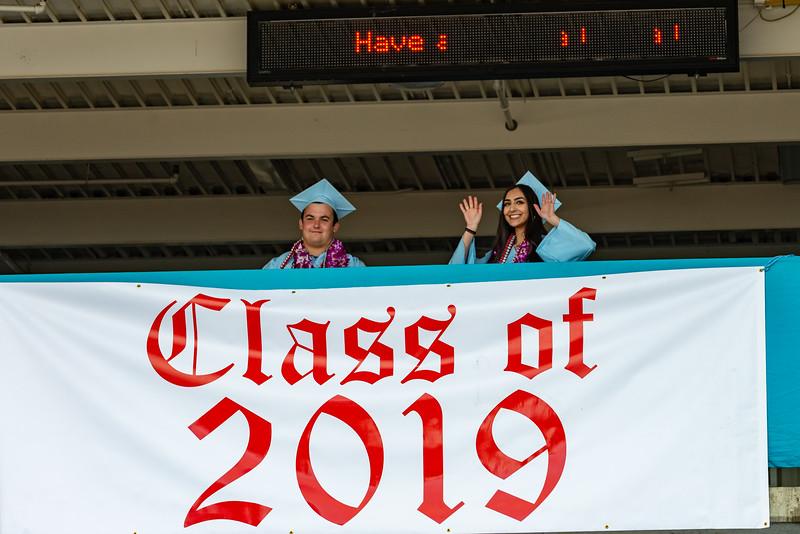 Hillsdale Graduation 2019-10166.jpg